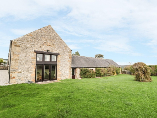 Lathkill Barn Holiday Cottage in Bakewell CP, Derbyshire ...